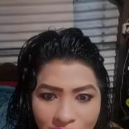yennyhseldamartinez's profile photo