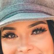 aseela134's profile photo