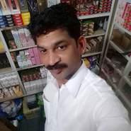 ranat9546's profile photo