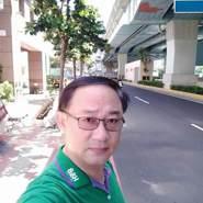 olubuam's profile photo