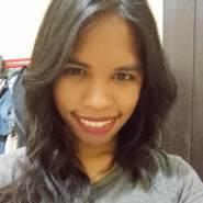 misalunu13's profile photo