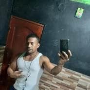 julioc1354's profile photo