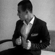 user_dorfk07964's profile photo