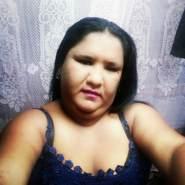 pamelal139's profile photo