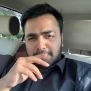 ahmedh4706's profile photo