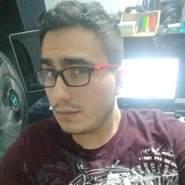 carlosa8360's profile photo