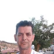 xristoskolovos's profile photo