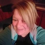 claudiag352's profile photo