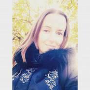 spmkjoseph's profile photo