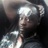 michaels1869's profile photo