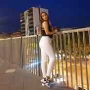 katya873's profile photo