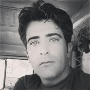 user_ybsd651's profile photo