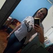 fabianad76's profile photo