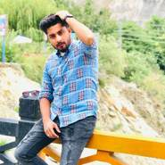 ansabc's profile photo