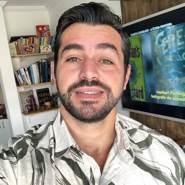 aravenaj's profile photo