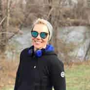 marycork's profile photo