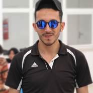 abidk365's profile photo