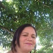 marias3427's profile photo