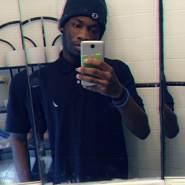 leon571's profile photo