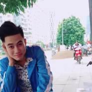 user_thpye35's profile photo