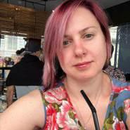 ywtxanthony's profile photo