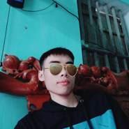user_rbgjx7356's profile photo