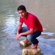 hassanh1614's profile photo