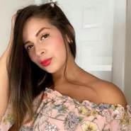 alisonmay2's profile photo