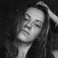 xquvdaniel's profile photo