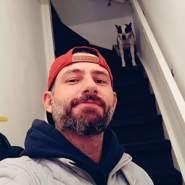 thomascarlson's profile photo
