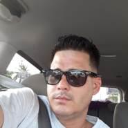 ivanp0714's profile photo