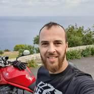luc8390's profile photo