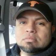 joseramonr9's profile photo