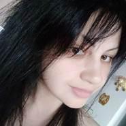 iqsfkevin's profile photo