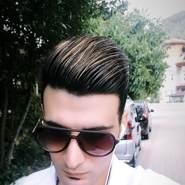 idriso22's profile photo
