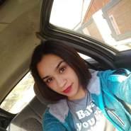 liliant10's profile photo