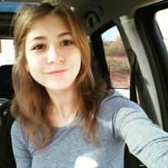 user_legqj18's profile photo