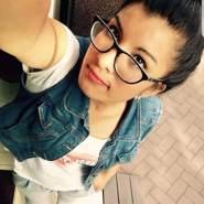 leslie381's profile photo