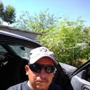 josea34629's profile photo