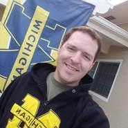 johnsonb109's profile photo