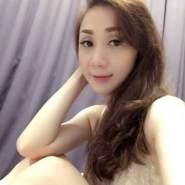 nguyent1346's profile photo