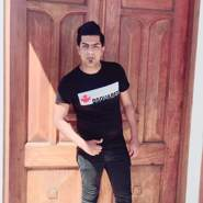 user_au2010's profile photo