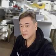 chong536's profile photo