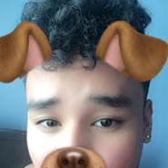 miguell867's profile photo