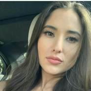 alisonelizabeth005's profile photo