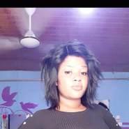 agnesa75's profile photo