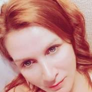 flrnancysvh's profile photo