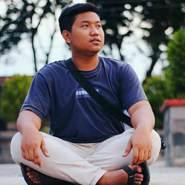 arifo712's profile photo