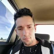 angeld1075's profile photo