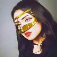 alhznnwanydhbal1's profile photo